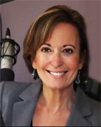 Donna Mac