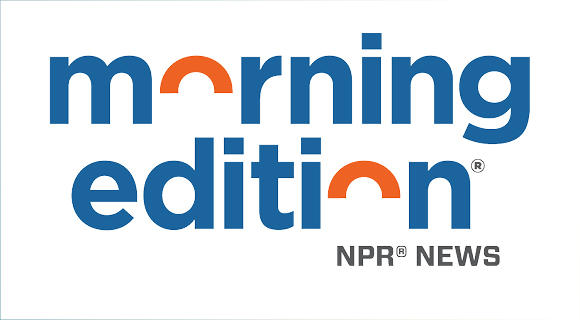 Morning Edition from NPR News