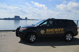 RI Division Of Sheriffs Looking For A More Diverse Batch ...
