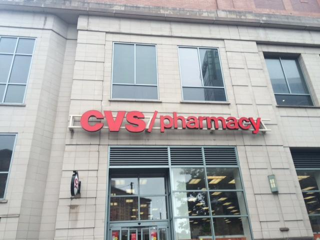 what the cvs merger with aetna could mean for consumers rhode