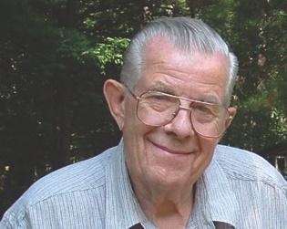Alfred Hawkes
