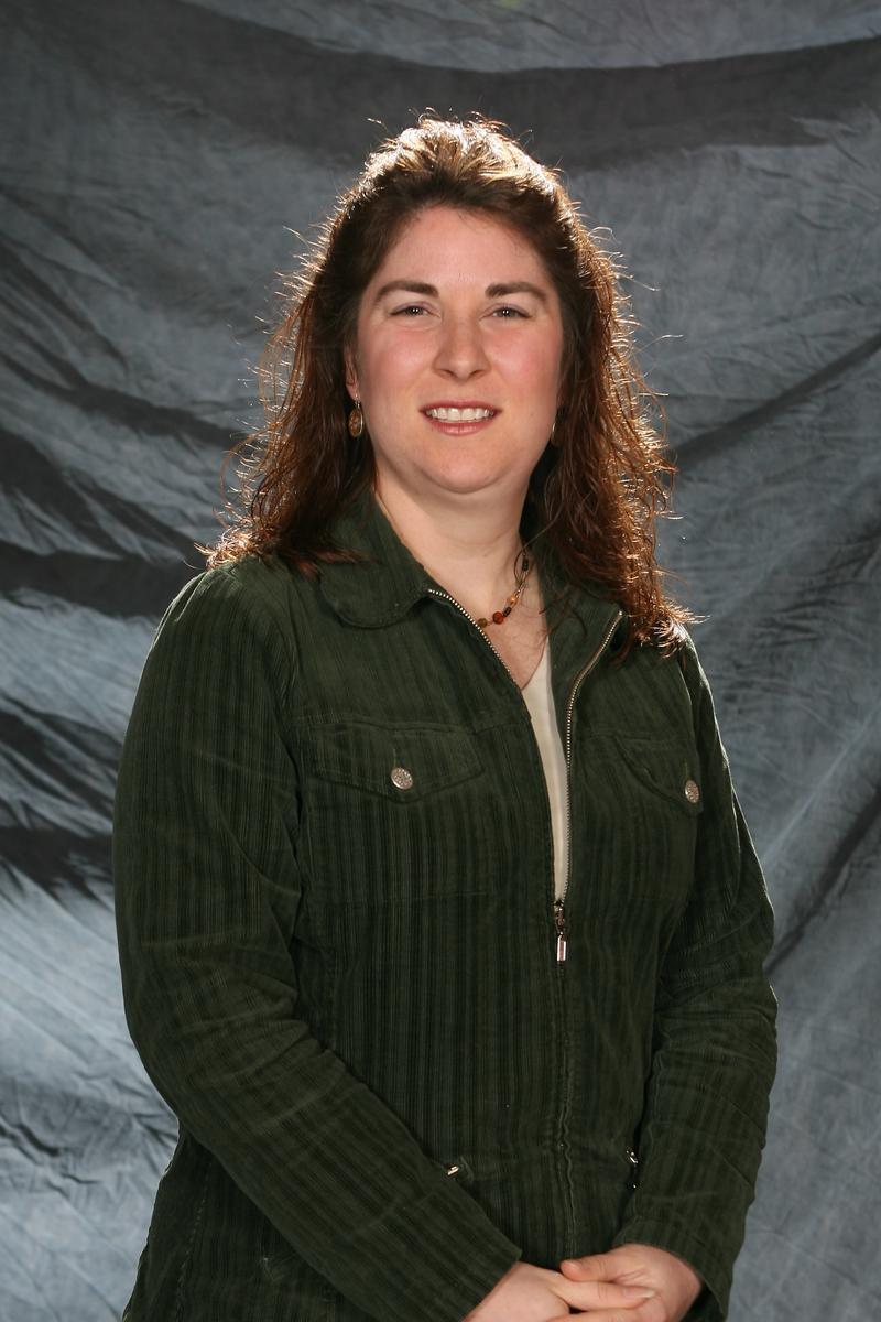 Professor Sharon Ann Murphy