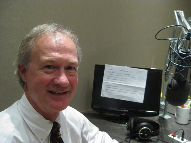 Governor Lincoln Chafee says he?s ?embarrassed? that Rhode Island does not have full equality for gays.