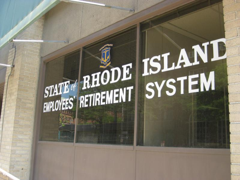 The Pension Advisory Committee is trying to identify possible solutions for Rhode Island?s $7-billion in unfunded pension liability.
