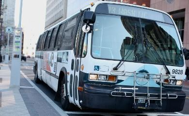 RIPTA says it has a new plan to fill a $5 million gap and keep its buses rolling.