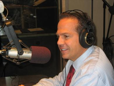 Don't write off Rep. David Cicilline just yet.
