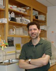 Dr. Phil Gruppuso