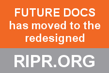 Future Docs has moved to a new website