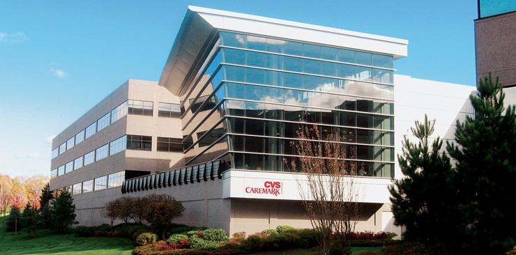 cvs health acquires nursing home  specialty pharmacy service provider