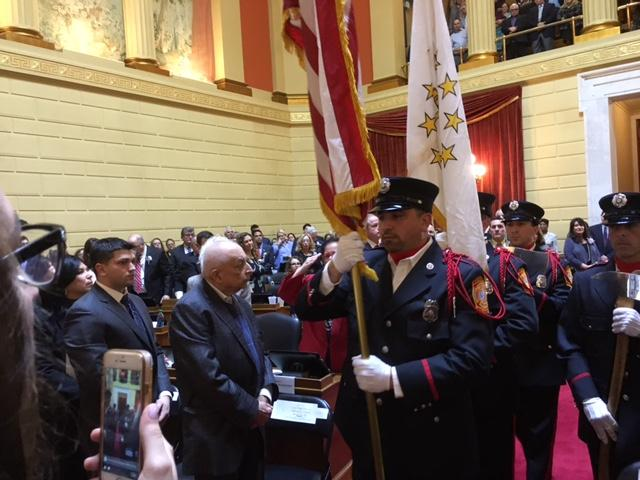 Rhode Island Car Tax Phase Out