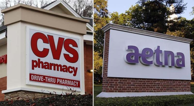 CVS Health (CVS) Receiving Somewhat Favorable Media Coverage, Analysis Shows