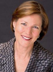 Anne Ewers
