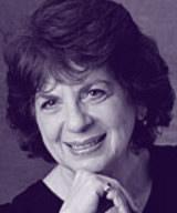 Jill Pasternak
