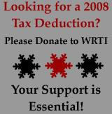 2008 End-of Year Contributions to WRTI are Essential in Keeping the Music Alive in 2009