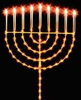 <em>Chanukah in Story and Song on Crossover</em>