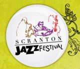 Maureen Malloy will interview some of the stars set to perform at this year's Scranton Jazz festival on August 3rd, 4th, and 5th at 9:30 pm.