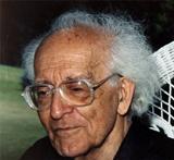 Walter Burle Marx