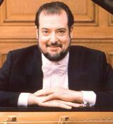 Pianist Garrick Ohlsson will perform an all-Chopin program at the Kimmel Center on Tuesday, January 19th at 8 pm