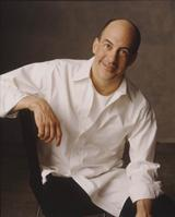 Robert Spano will lead the Curtis Symphony Orchestra on February 7th at the Kimmel Center, in a concert featuring works by Williams, Penderecki, and Bruckner.