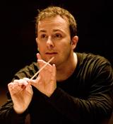 Yannick N?zet-S?guin has been selected as new music director of the Philadelphia Orchestra.