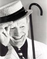 Max Morath: Mr. Ragtime