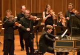 Boston Early Music Festival Orchestra