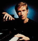 Pianist Nikolai Lugansky