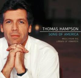 Thomas Hampson