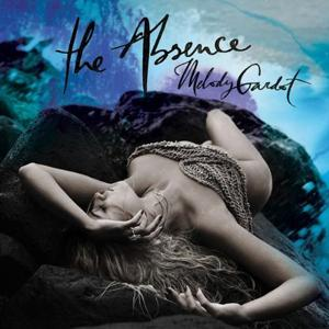 Grammy-nominated singer/songwriter Melody Gardot is on a worldwide concert tour. Her third album is The Absence.