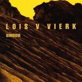 Lois V Vierk: Simoom