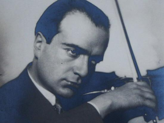 The film ORCHESTRA OF EXILES reveals the story of Bronislaw Huberman, the celebrated Polish violinist who helped to rescue some of the world's greatest musicians from Nazi Germany, and helped create the Israel Philharmonic Orchestra.