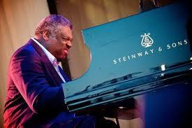 Mulgrew Miller, pianist