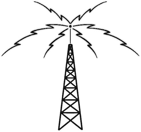 New frequency coming for York, PA listeners. Service is switching soon from 90.7 FM to 99.7 FM