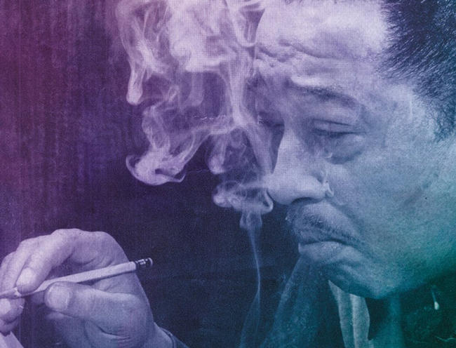 DUKE, A Life of Duke Ellington, by Terry Teachout, has received critical acclaim.