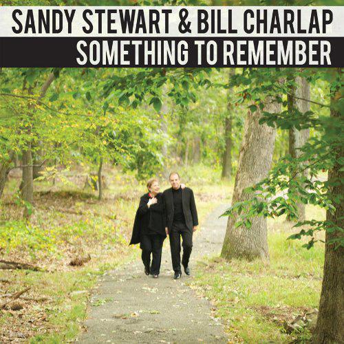 Love Is Here To Stay Tony Bennett Diana Krall: Jazz Album Of The Week: Tony Bennett And Diana Krall's