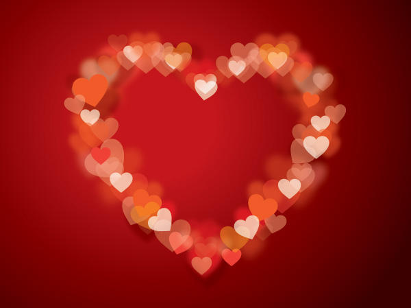 Love Is On The Air Romantic Music For Valentine S Day On Wrti Wrti