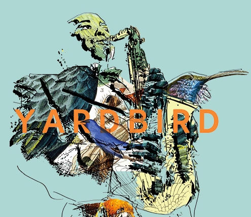 Opera Philadelphia's YARDBIRD project will hopefully bring opera fans to jazz, and jazz fans to opera.