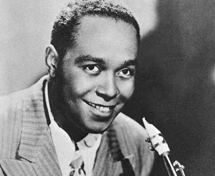 Charlie Parker was born in Kansas City, Kansas in 1920. He died in 1955 at the age of 34 in New York City.