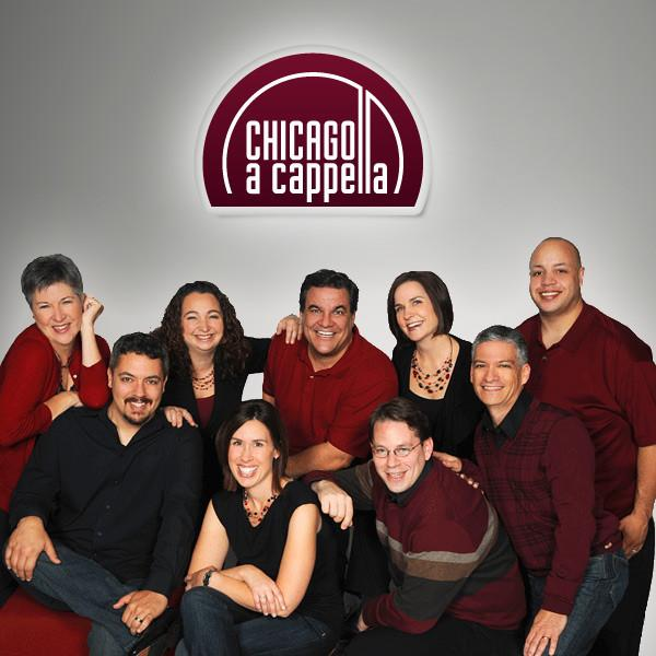 Chicago a cappella
