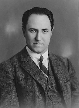 Leó Weiner, c. 1930