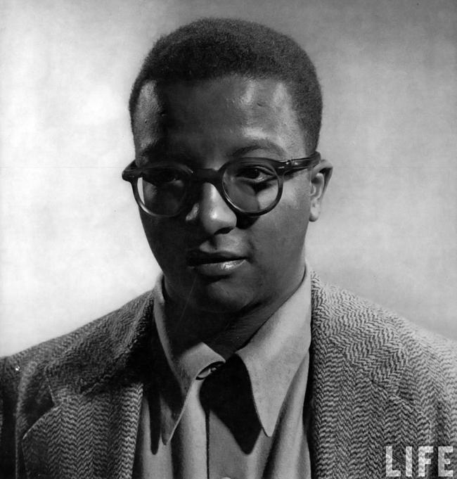 """Composer, arranger, and pianist Billy Strathorn is best known for his 30-year collaboration with Duke Ellington. His compositions include """"Take the """"A"""" Train,"""" """"Chelsea Bridge,"""" and """"Lush Life."""""""