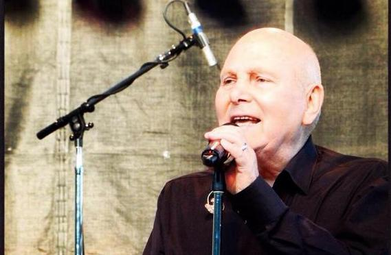 Timothy Hasuer (1941-2014)