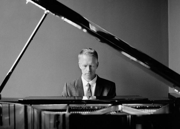 "Pianist Chad Lawson's ""The Chopin Variations,"" performed with violinist Judy Kang and cellist Rubin Kodheli, presents the music of Chopin in a whole new way."