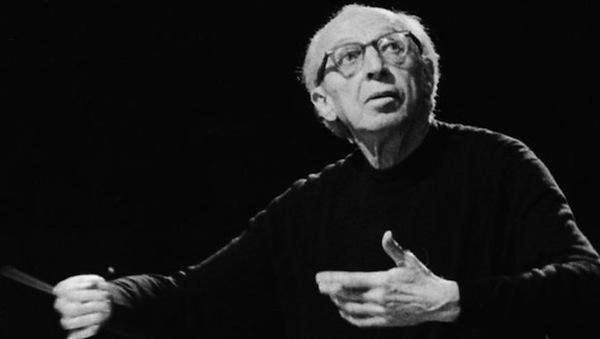 the life and contributions to american music by american composer aaron copland Entering the era of the common man: aaron copland's embodied by composer aaron copland's his work and contribution to american music new.