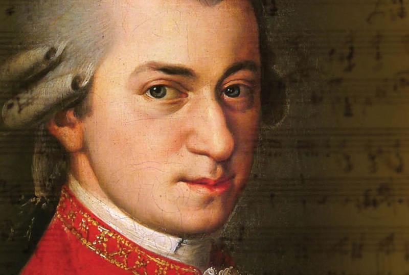 "5 Desember dalam Sejarah: Mozart Tutup Usia, Meninggalkan ""Requiem D Minor"" dalam Misteri"