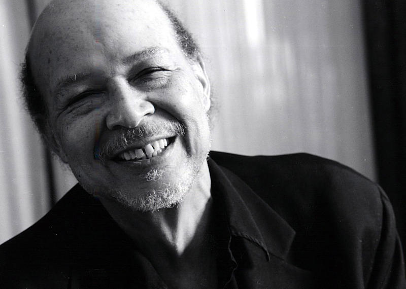 Pianist Dave Burrell is one of the headliners of Philadelphia Real Book concerts.