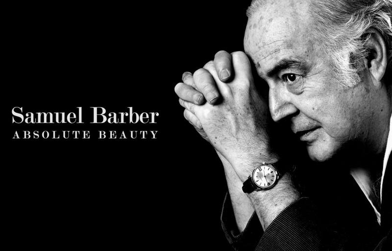 Filmmaker H. Paul Moon's documentary about Samuel Barber is available on Vimeo and Amazon.