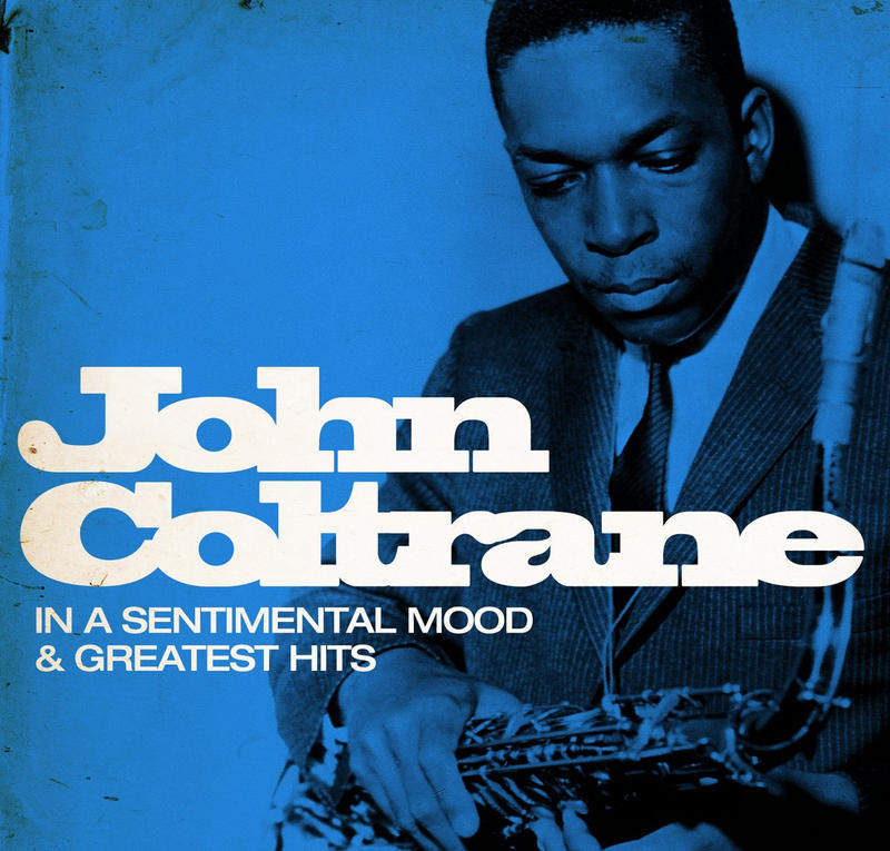 """Tell Me How Long Trane's Been Gone"" airs on WRTI 90.1 September 20 to 24, from 8 to 9 pm each night."