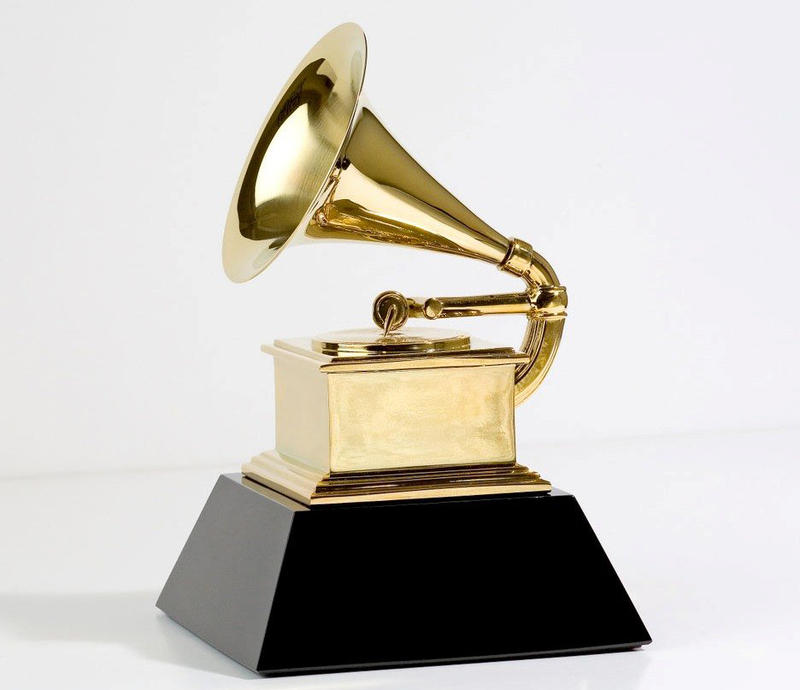 Watch a live stream of the classical and jazz 60th Grammy Awards on Sunday, January 28th between 3 pm and 6 pm at Grammy.com. Starting at 7:30 pm watch a telecast of the awards on CBS.