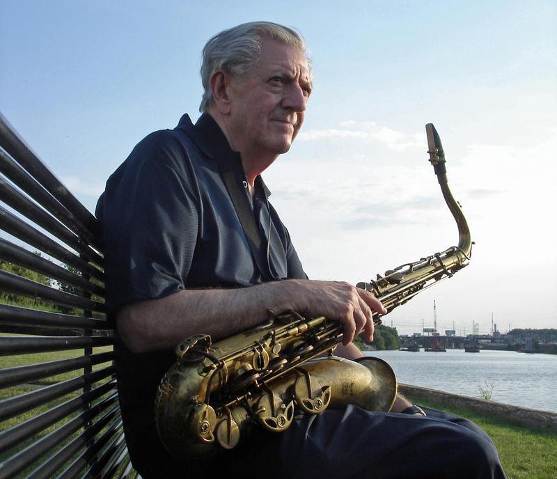 Larry McKenna